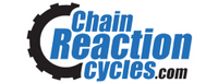 Chain Reaction Cycles cupones descuento