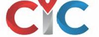 CIC Travel cupones descuento