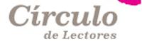 promociones Círculo de Lectores