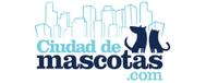 Ciudad de Mascotas