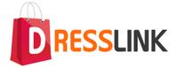 promociones Dresslink