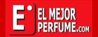 El Mejor Perfume