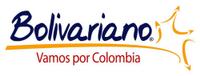 promociones Expreso Bolivariano