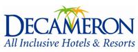 cupones Hoteles Decameron