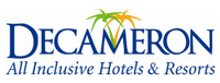 Hoteles Decameron cupones descuento