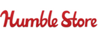 Humble Store