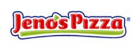 promociones Jeno´s Pizza