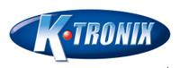 promociones Ktronix