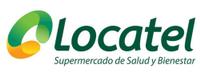 promociones Locatel