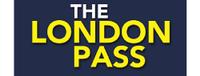 descuentos LondonPass
