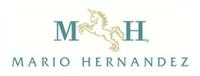 promociones Mario Hernandez