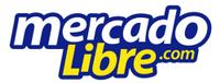 promociones Mercado Libre