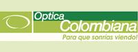 promociones Óptica Colombiana