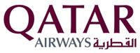 descuentos Qatar Airways