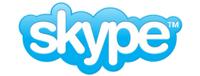 promociones Skype