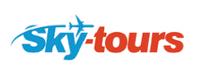 descuentos SkyTours