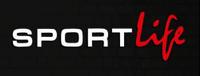 promociones Sportlife