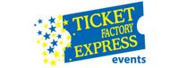 Ticket Express cupones descuento