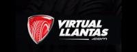Virtual Llantas