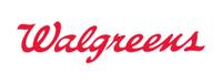 promociones Walgreens