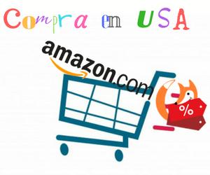 Explora las ofertas de Amazon