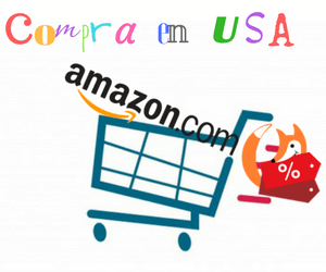 Explora las ofertas de Amazon
