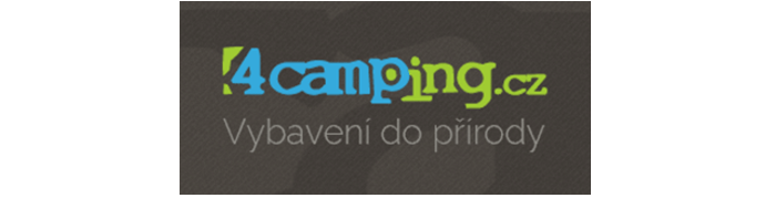 Picodi 4camping.cz