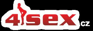 logo 4sex.cz na slevovekody.com