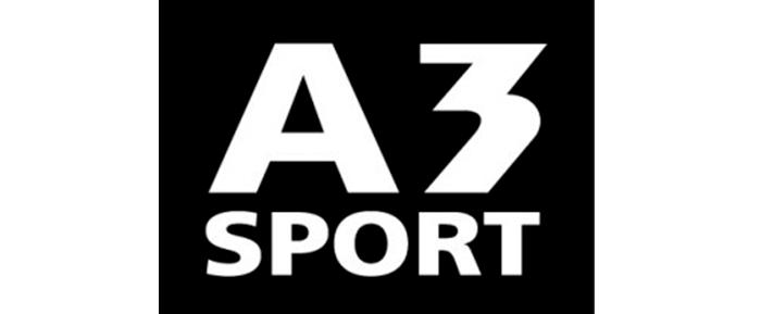 Slevové kódy A3sport.cz