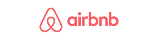 Picodi slevové kódy Airbnb.cz