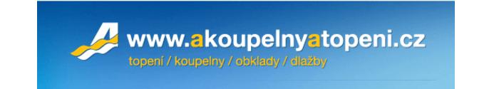 Picodi pro Akoupelnyatopeni.cz