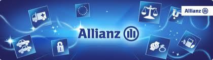 slevové kupóny, slevové kódy a slevy Allianz Direct