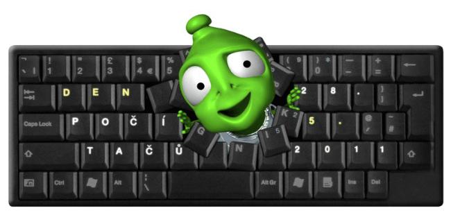 den počítačů alza