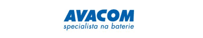 Picodi Avacom.cz