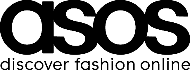 Slevové kódy asos.com