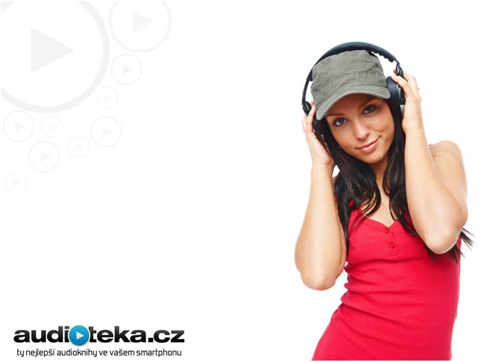 audiotéka.cz slevové kupóny