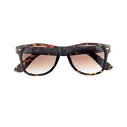Doplňky - sluneční brýle
