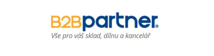 Picodi b2bpartner.cz