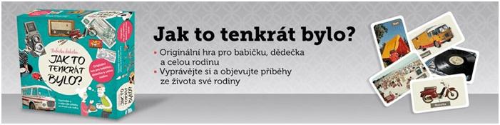 Dárky pro seniory na babickarstvi.cz