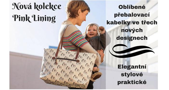 Slevy na potřeby pro maminky na babyplaza.cz