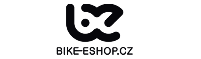 Slevové kódy bike-eshop.cz