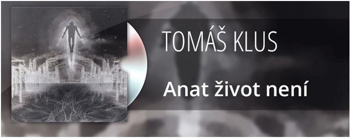Sleva na hudební nosiče bontonland.cz