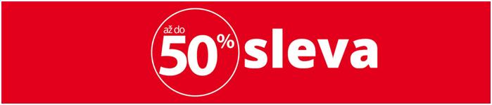Sleva 50% na bontonland.cz