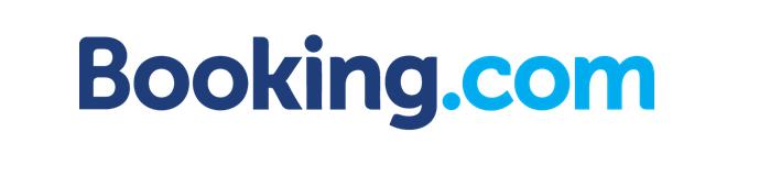 Slevové kódy Booking.com