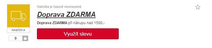 Sleva botas.cz