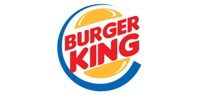Slevové kódy Burger King