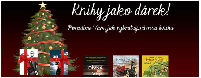 Slevy na knihy bux.cz