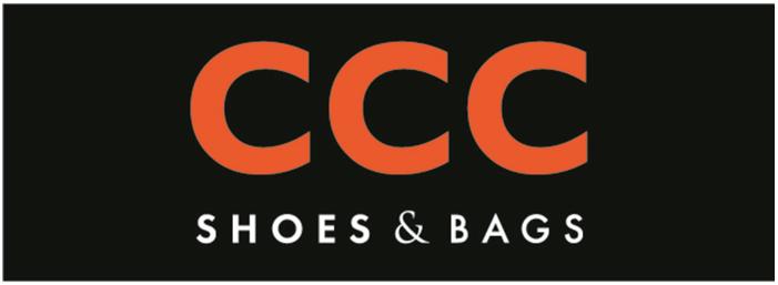 Slevové kódy CCC