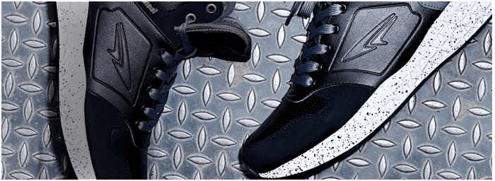 Slevové kódy na obuv CCC