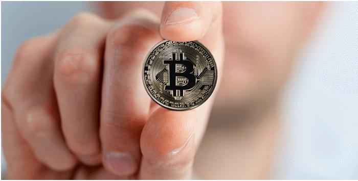 Obchodování s Bitcoiny bez rizika